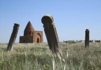 Мемориальный комплекс «Абат Байтақ»