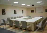 «Dastan Hotel Aktobe»