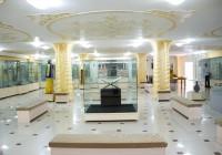 Актюбинский областной историко-краеведческий музей