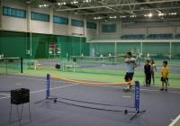 Теннисный центр ACE